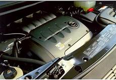Fiche Technique Renault Espace 3 0i V6 Made A 2001