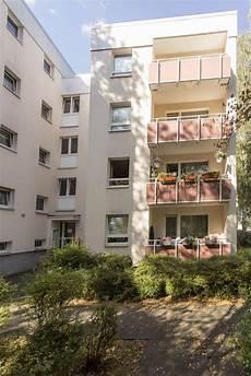 wohnung kaufen privat wohnung kaufen frankfurt privat haus design ideen