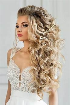 Wedding Hair Style Pics