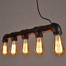 luminaire industriel suspension luminaire cuisine bois fr