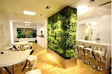 Vertikaler Garten Pflanzen Vertikal Anbauen