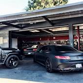 Pin By Randall Stephens On S 63 AMG  Mercedes S63 Merc