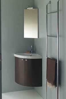 lavandino ad angolo per bagno lavabi ad angolo foto design mag
