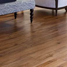 decor and floor vinyl flooring floor decor
