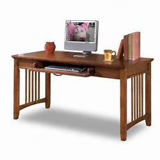 home office furniture warehouse 50 american furniture warehouse home office desks best
