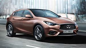 INFINITI Q30 Prices Offers & Specs  Official Site