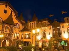 hunter prince castle dracula hotel turda romania castle reviews tripadvisor