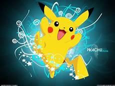 Pikachu Kumpulan Gambar
