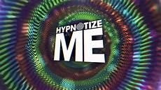 hypnotize me tv show hypnotize me thetvdb com