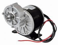 my1016z3 350w 24v geared motor for e bike techtonics