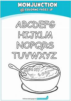 coloring pages momjunction 17548 1073 best coloring pages images on coloring sheets drawings and coloring pages
