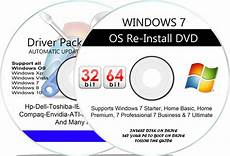windows 7 sp1 home premium professional ultimate install