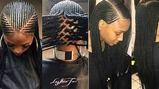 latest box braids hairstyles boxbraids for black women box braids styles youtube