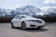 gallery 2016 acura ilx a spec in bellanova white pearl acura connected