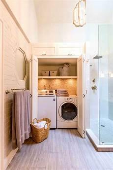 Laundry Room In Bathroom Ideas Bathroom Excellent Small Laundry Room Designs Design Ideas