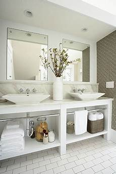 bathroom sink ideas vessel sinks design ideas