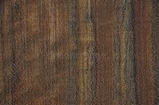 fondo material de madera el papel pintado viejo del vintage el fondo exterior de