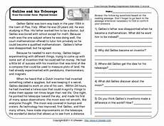 image result for free printable worksheets for grade 4