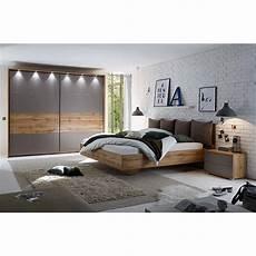 Schlafzimmer Einrichtung Rikers In Wildeiche Pharao24 De