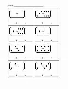 domino subtraction worksheets for kindergarten 10504 kindergarten addition worksheets domino addition pic addition word problems kindergarten
