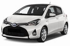 Mandataire Toyota Yaris Hybride My19 Moins Chere Club Auto