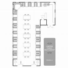 planning your restaurant floor plan step by step instructions