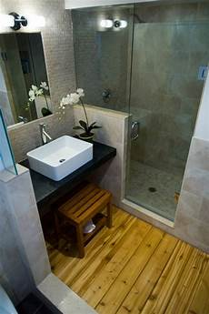 15 awesome asian bathroom design ideas for 2018 kleines