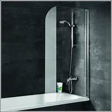 duschwand badewanne ohne bohren badewanne house und