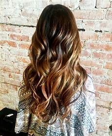 1001 Id 233 Es De Sombr 233 Hair Comment Illuminer Ses Cheveux