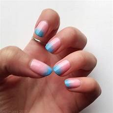 simple nail art design tumblr