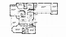 l shaped ranch house plans 18 unique l shaped ranch style house plans home building