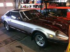 Datsun Z Series For Sale / Page 6 Of 27 Find Or Sell