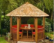 circular gazebo modern circular wooden gazebos circular wooden gazebos
