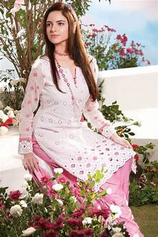 traditional dresses of south asia kirei s corner traditional dress from south asia