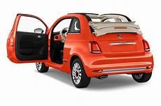 fiat 500 cabriolet neuwagen suchen kaufen