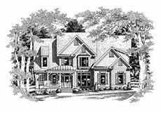 house plans by frank betz colonnade house floor plan frank betz associates