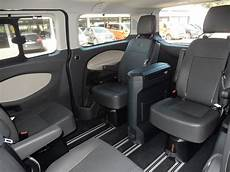 Ford Tourneo Custom Business Edition - ford tourneo custom l1 autm titanium business edition