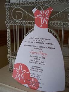 ideas for diy bridal shower invitations diy bridal shower invitations diy bridal shower