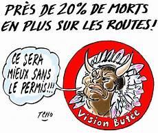 Bison Futé 2016 R2 D2 Cazeneuve C Est Le 171 Bison Fut 233 187 Des Attentats