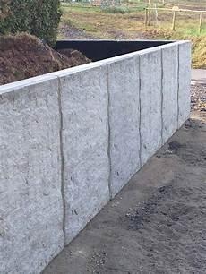 Beton Matric 233 Himalaya Vb Beton
