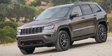 2020 jeep grand release specs interior changes