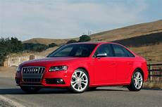 review 2010 audi s4 photo gallery autoblog