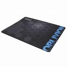 tappeto mouse tappetino tappeto mouse pad gomma e tessuto antiscivolo