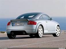 audi tt 3 2 audi tt 3 2 quattro with v6 engine and sporty direct shift gearbox dsg audiworld
