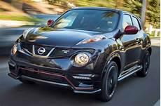 Nissan Juke Nismo Rs Drive