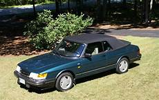 automotive repair manual 1992 saab 900 free book repair manuals 20k mile 1992 saab 900 turbo convertible 5 speed bring a trailer