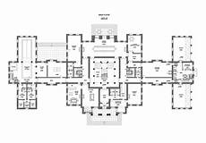 50000 sq ft house plans a hotr reader s 50 000 square foot mega mansion design