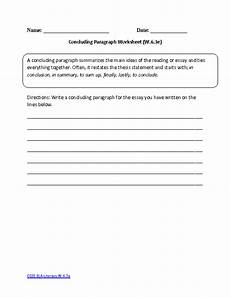 6th grade common core writing worksheets
