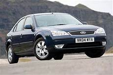 ford mondeo mk 3 and st220 classic car review honest