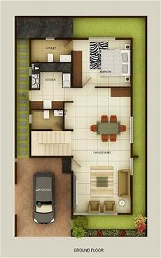 duplex house plans india duplex floor plans indian duplex house design duplex
